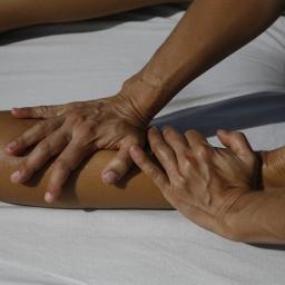 Abrimos plazo de inscripción, próximo curso de masaje: T.O.V.E